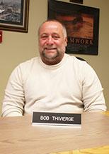 Robert Thivierge