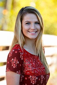 Emily Vallee