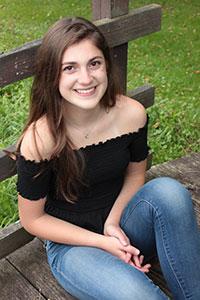 Sydney Alexanian