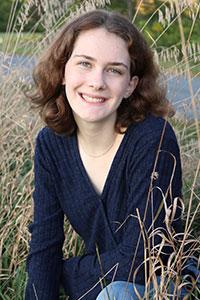 Abigail DeLor